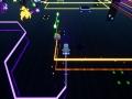 《LineVox》游戏截图-2小图