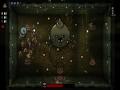 《以撒的结合:忏悔》游戏截图-2小图