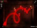 《以撒的结合:忏悔》游戏截图-3小图
