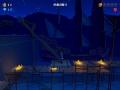 《木腿船长》游戏截图-7小图