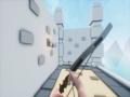 《ADVERSE》游戏截图-6小图