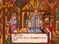 《仙境之夜:白兔奇幻记》游戏截图-7