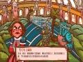《仙境之夜:白兔奇幻记》游戏截图-8