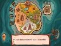 《仙境之夜:白兔奇幻记》游戏截图-1