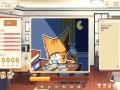 《游戏开发的二三事》游戏截图-6