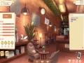 《游戏开发的二三事》游戏截图-4