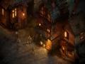 《革命:星星之火》游戏截图-3