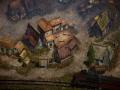 《革命:星星之火》游戏截图-7