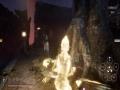 《封灵档案》游戏截图-2小图