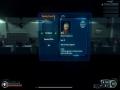 《逃生星球17》游戏截图-3