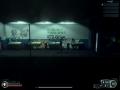 《逃生星球17》游戏截图-9