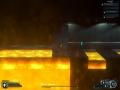 《逃生星球17》游戏截图-13