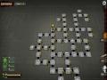 《死寂之城》游戏截图-2小图