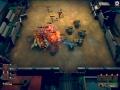 《死寂之城》游戏截图-5小图
