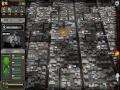 《死寂之城》游戏截图-8小图