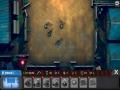 《死寂之城》游戏截图-11小图