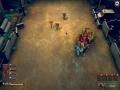 《死寂之城》游戏截图-14小图