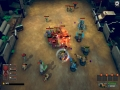《死寂之城》游戏截图-12小图