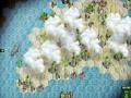 《前线:二战》游戏截图-2小图