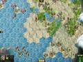《前线:二战》游戏截图-6小图