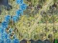 《前线:二战》游戏截图-7小图