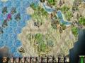 《前线:二战》游戏截图-1小图