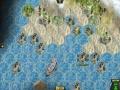 《前线:二战》游戏截图-4小图