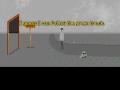 《残酷结局》游戏截图-1