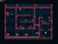 《百次机会:堡垒》游戏截图-4小图