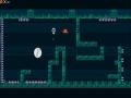 《百次机会:堡垒》游戏截图-1小图