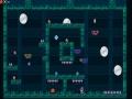《百次机会:堡垒》游戏截图-3小图