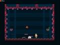 《百次机会:堡垒》游戏截图-5小图
