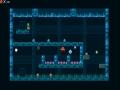 《百次机会:堡垒》游戏截图-2小图