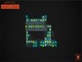 《激光脉冲》游戏截图-2小图