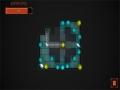 《激光脉冲》游戏截图-3小图
