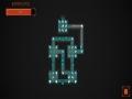 《激光脉冲》游戏截图-4小图