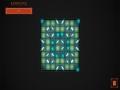 《激光脉冲》游戏截图-1小图