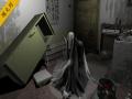 《孙美琪疑案 第二季》游戏截图-1