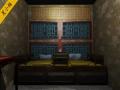 《孙美琪疑案 第二季》游戏截图-6