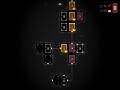 《地城谜踪》游戏截图-3小图