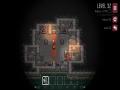 《地城谜踪》游戏截图-2小图