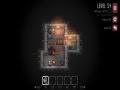 《地城谜踪》游戏截图-6小图