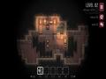 《地城谜踪》游戏截图-1小图