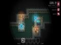 《地城谜踪》游戏截图-5小图