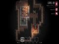 《地城谜踪》游戏截图-7小图