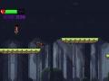 《Mambo Wave》游戏截图-7小图