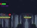 《Mambo Wave》游戏截图-2小图