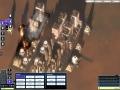 《滑动城市》游戏截图-3小图