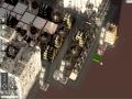 《滑动城市》游戏截图-6小图