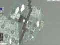《滑动城市》游戏截图-2小图